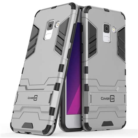 Rugged Armor Lg G4 Soft Cover Heavy Duty Xphase for lg g4c g4 mini magna hybrid heavy duty soft stand design cover ebay
