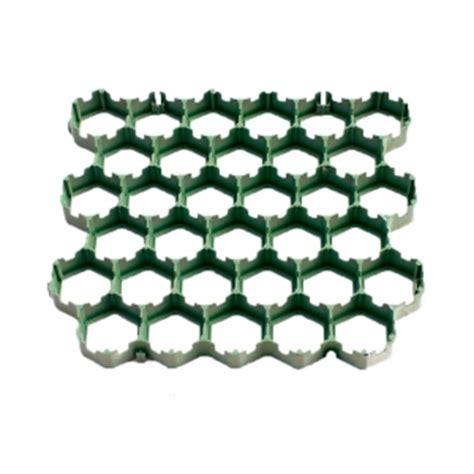Honeycomb L Base by Buy Gravel Ground Base Honeycomb Plastic Grid Gravel