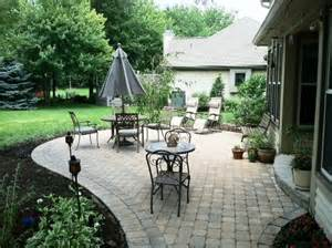 Designing A Patio Hardscape Design Ideas In Columbus Oh Columbus Decks Porches And Patios By Archadeck