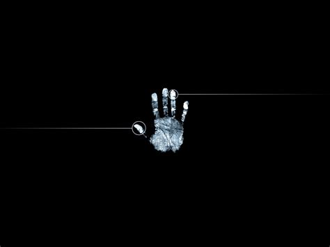 hand wallpaper download minimalistic hands wallpaper 1600x1200
