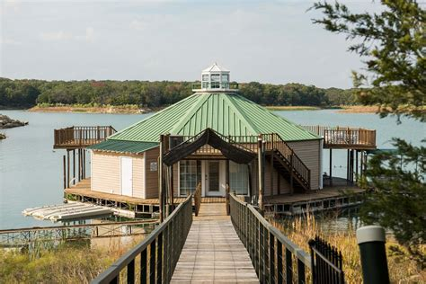 Floating Cabins At Lake Murray by Lake Murray Floating Cabins Chickasaw Country
