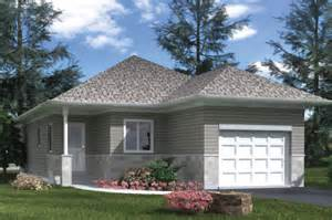 beach bungalow house plans floor plan with finished
