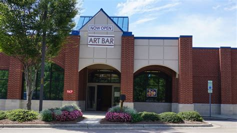 top bars in raleigh nc art bar raleigh 12 photos wine bars 6109 maddry oaks