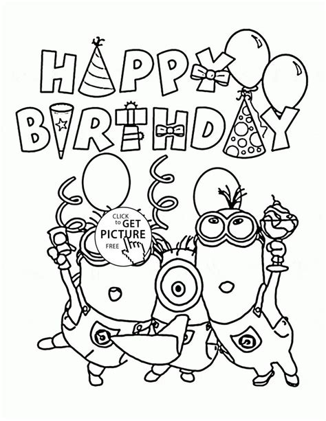 minion santa coloring page 17 best images about minions coloring on pinterest plays