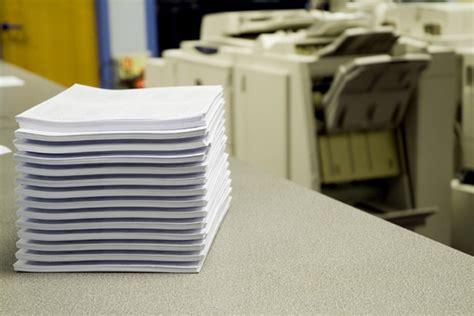 copisterie pavia fotocopie linea copia linea copia