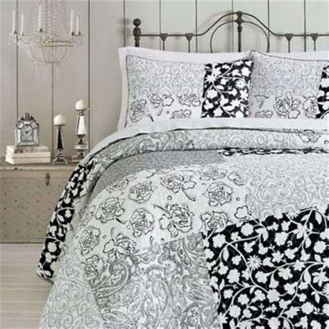 jessica simpson bedding buy jessica simpson from bed bath beyond