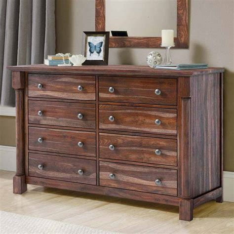solid wood bedroom dressers solid wood bedroom dressers dressers cheap all wood