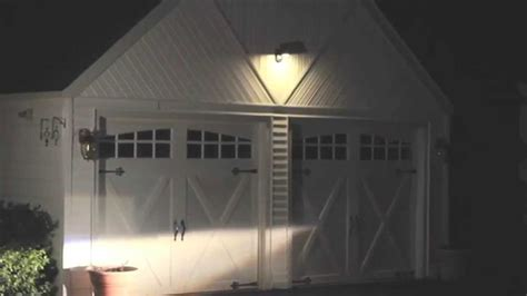 battery operated porch lights battery operated porch light with motion sensor
