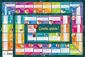 Lorem Vorlage Brettspiel Des Monats Quot Lorem Ipsum Quot Das Gro 223 E Sainer Kagnenspiel Meinspiel