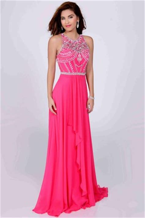draping meaning in hindi formal dress meaning in hindi ucenter dress
