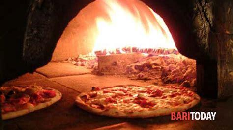 provare web le cinque migliori pizzerie da provare a bari