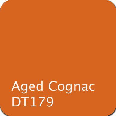 cognac color fundamental color trend boy color aged cognac