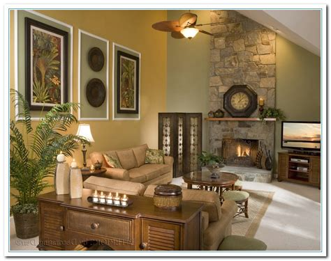 how to decorate a living room with a fireplace modern bedroom and livingroom decoration home and