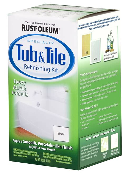 bathtub rust repair kit bathtub paint kits 171 bathroom design