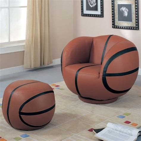 Basketball Room Decor The Furnishings For Your Basketball Themed Room Decor Advisor