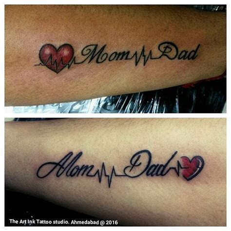 tattoo designs dedicated to mom 25 b 228 sta id 233 erna om tattoos p 229