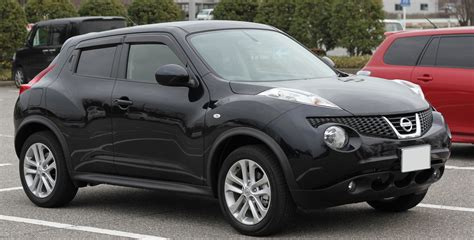Juke Car Types by Cars You Wouldn T Want To See Added To Gta