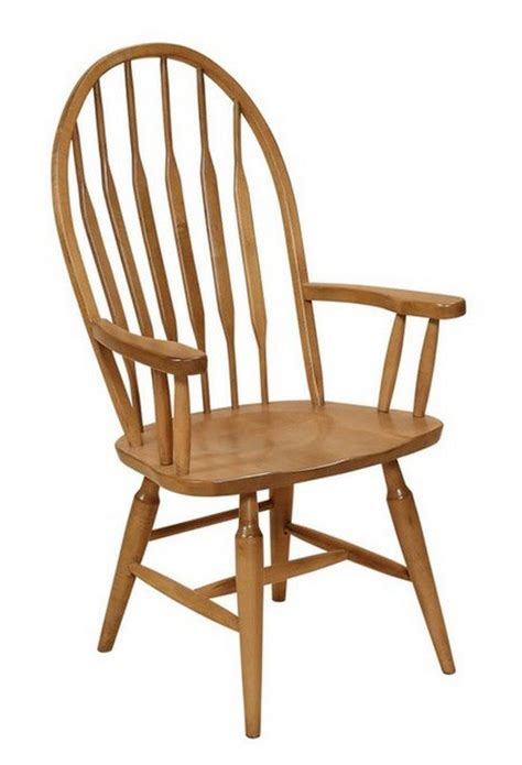 famous chairs famous chairs design wonderful kitchen chair with arms 4