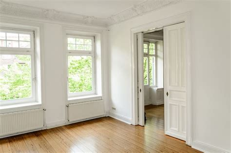 porte interne casa porte scorrevoli a scomparsa porte interne tipologie