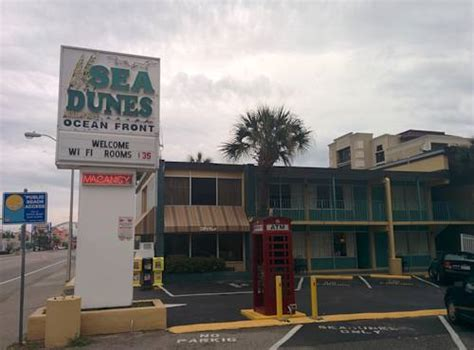Cheap Rooms In Myrtle Sc by Sea Dunes Oceanfront Myrtle Sc United States