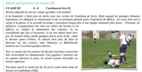 U S Resume by Equipe 2