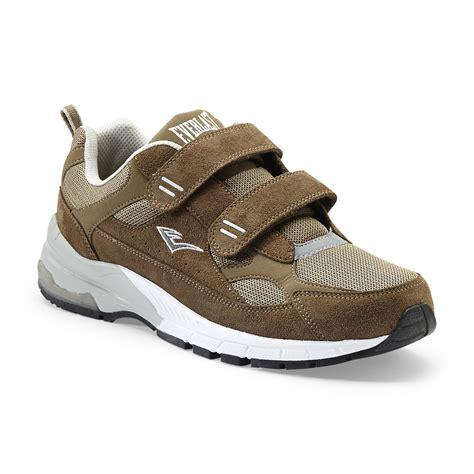 everlast athletic shoes everlast reg 039 s abraham walking athletic shoe