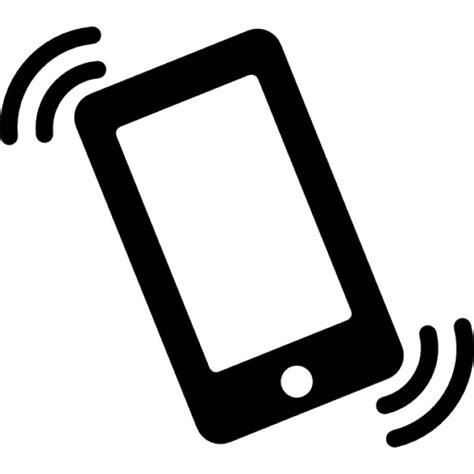imagenes para celular hechas con simbolos timbre del tel 233 fono descargar iconos gratis