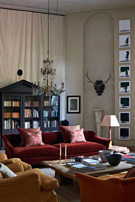 london home interiors 19th century london home archiscene your daily