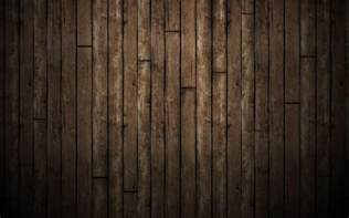 wood backdrop hd wood backgrounds wallpaper cave