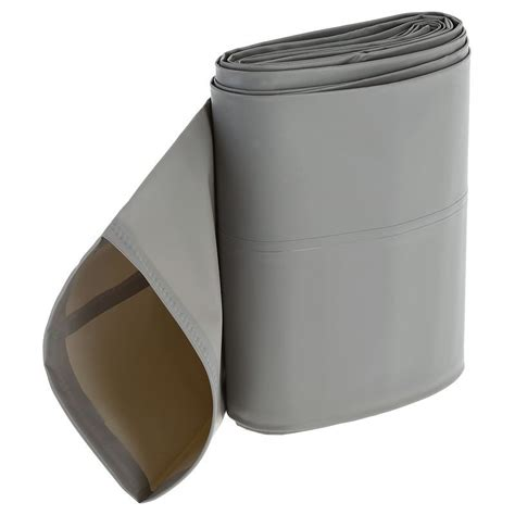 tappeti elastici decathlon manicotto trolino mt365 420 domyos laboratorio