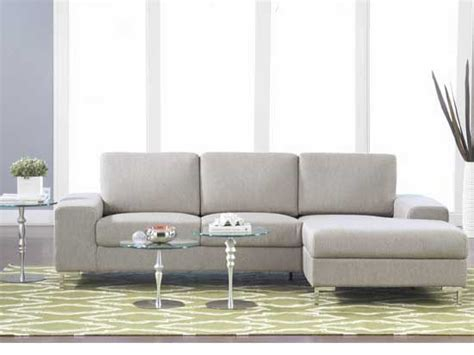 dania oregon sectional dania oregon sofa refil sofa