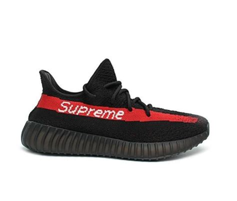 Sepatu Anak Adidas Yeezy Black Hitam Murah daftar harga sepatu adidas yeezy april terbaru 2018 infohargasepatu