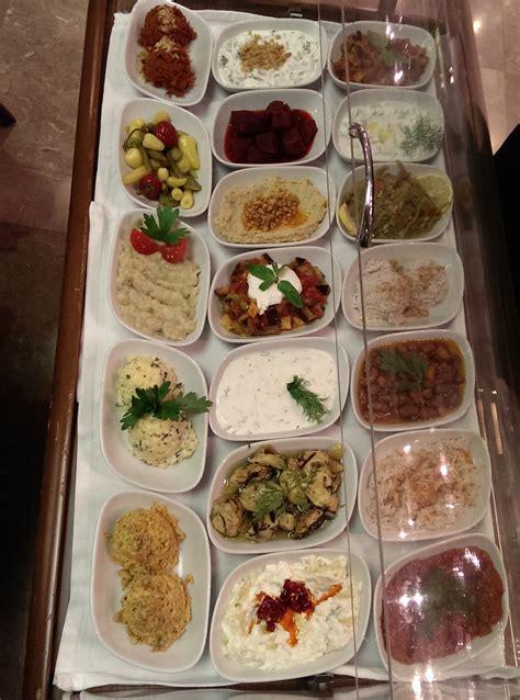 Adana Kebap Merkez Restaurant » Home Design 2017