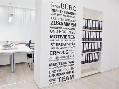 Bauhaus Paravent 2268 wandtattoo spr 252 che b 252 ro prinsenvanderaa