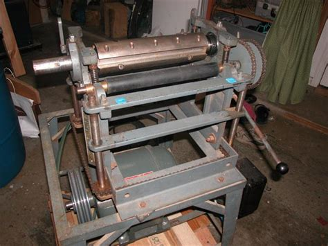 photo index belsaw machinery