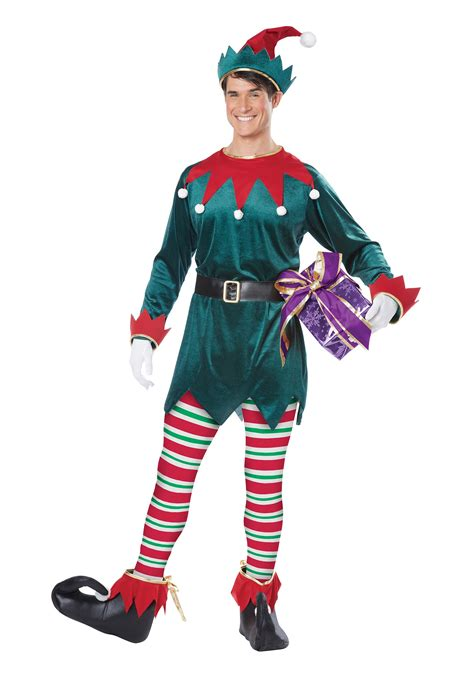christmas costume ideas for adults costume