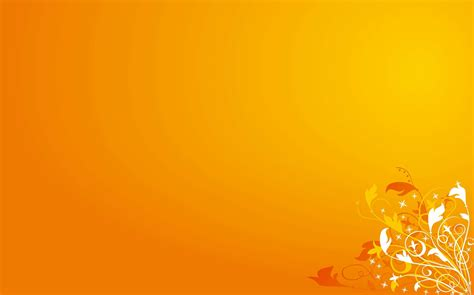 background images yellow background images 43 images