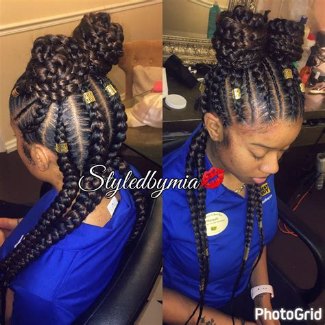 black men hair stylist in philadelphia philly hairstyles feedin braids philadelphia 4312