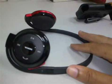B503 Black nokia bh 503 stereo headset bluetooth headphone black