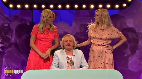 celebrity juice online watch series rent celebrity juice too juicy for tv 2 2012 film