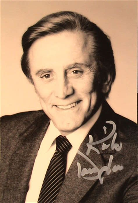 biography kirk douglas kirk douglas biography birth date birth place and pictures