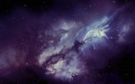 galaxy wallpaper hd for pc hd galaxy wallpaper google search space pinterest