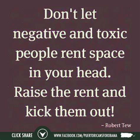 negativity quotes quotes about negativity quotesgram