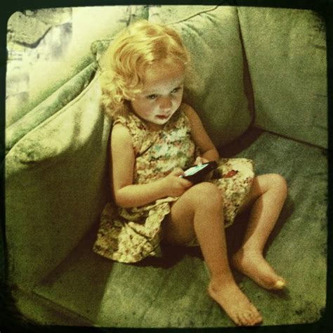 little girl couches little girl green couch people siobhan keleher