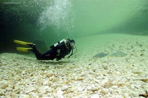 mares dive mares scuba diving