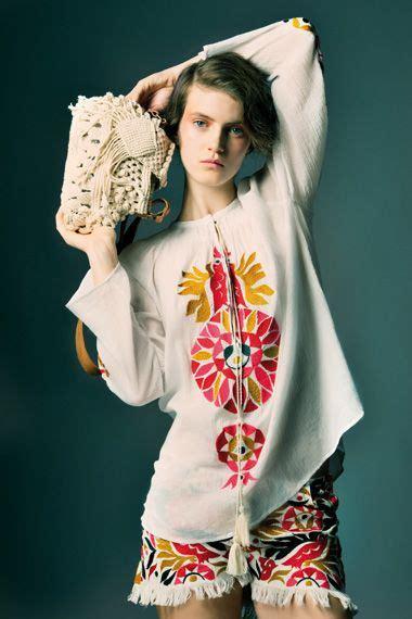 pattern maker satara 185 best ethnic print images on pinterest patterns