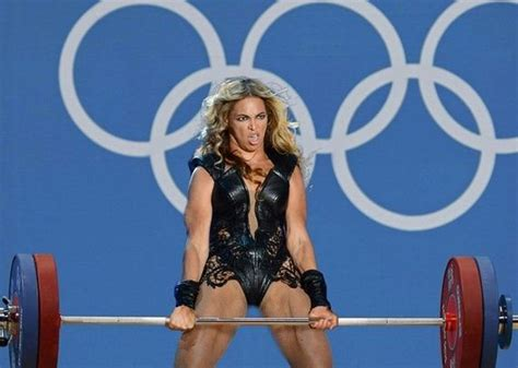 Beyonce Superbowl Meme - balancing jane about those quot ugly quot beyonce super bowl pictures