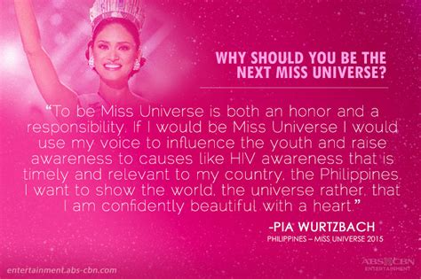 beauty with brains best answers at miss universe pageant top 10 confidently beautiful with a heart and brain