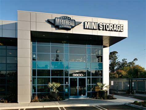 meathead movers locker room storage units san luis obispo meathead mini storage