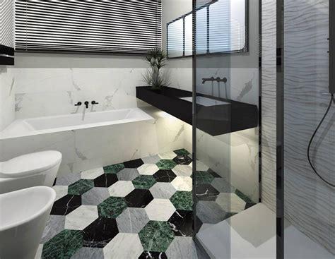 progetto bagno 4 mq bagno in 6 5 mq via libera ai decori progetto in 3d